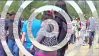 circleeffect