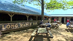 Long Ranch Bar