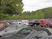 parkinglot4