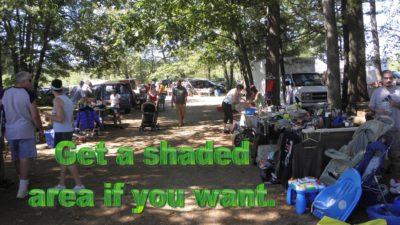 ShadedArea